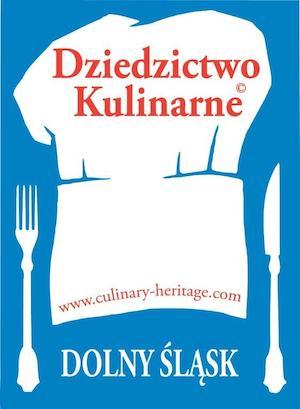 Dziedzictwo Kulinarne Dolnego Śląska