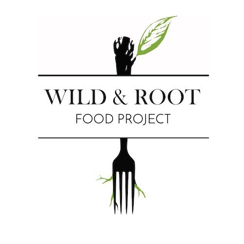 Wild&Root