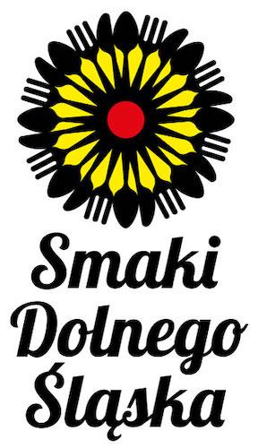 Smaki Dolnego Śląska